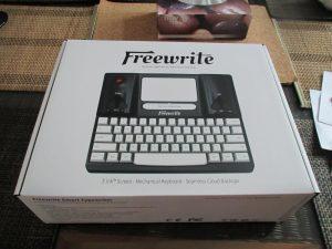 freewrite-box-1000px